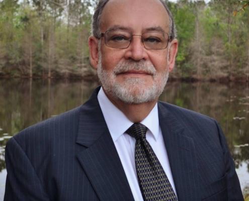 Dr. Johannes J. Appelgrijn
